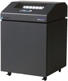 PTX-T5000r