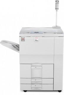 Aficio SP 9100DN