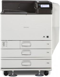 Aficio SP C830DN